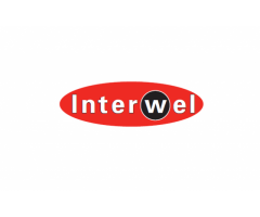 SPAWACZ MAG/OPERATOR ROBOTA/OBRÓBKA METALU Holandia