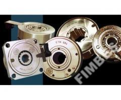 Sprzegło ETM0132-3H-24V-04/91