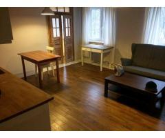 Mieszkanie 74 m2, parter, 3 pokoje w Krakowie