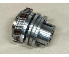 Filtr F10-00 do wiertarki WRA/603610820