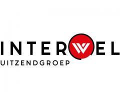 Asystent/kontroler jakości konstrukcji spawanych Holandia