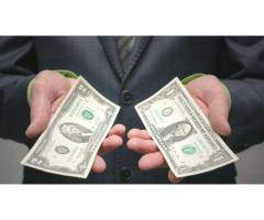 Oferta kredytowa i pomoc finansowa dla wszystkich