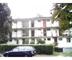 2 pokoje na Krzykach 1300 zl
