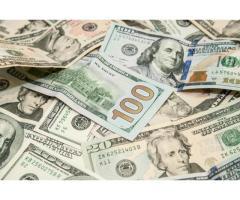 złóż wniosek o pożyczkę osobistą lub służbową tutaj