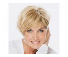 Masz problem z utrata włosów salon dorothy Dorota Olejniczak