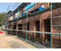 Praca dla budowlańców