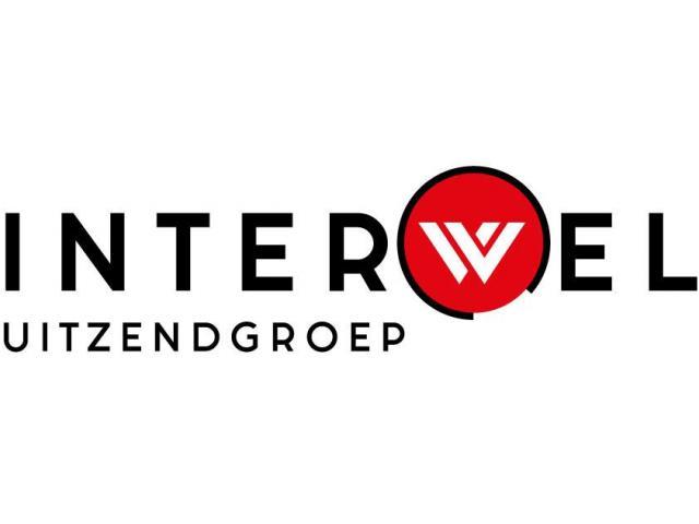 OPERATOR ROBOTA SPAWALNICZEGO do przyuczenia 475€ netto/tydz Holandia
