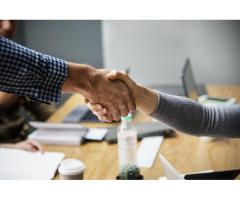 Pożyczki oddłużeniowe pod zastaw nieruchomości, hipoteczne dla firm