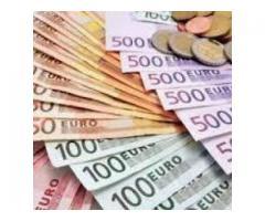 Oferta pożyczki prywatnej: carlosross2013@gmail.com