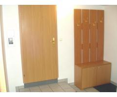 25m2 pokój wspólna kuchnia ,łazienka.Wrocław -psie pole osiedle Strachocin