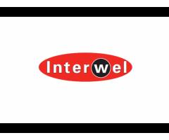 PRACOWNIK OBRÓBKI METALU/SPAWACZ  Holandia